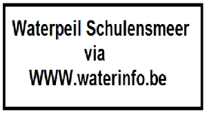 waterpeil